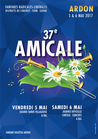 Helvetia-Ardon_37eme_Amicale